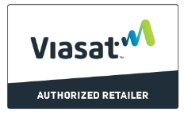 Viasat Satellite Internet